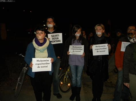 d inition de si e social ocupati tvr cluj 30 de protestatari rosia montana cu