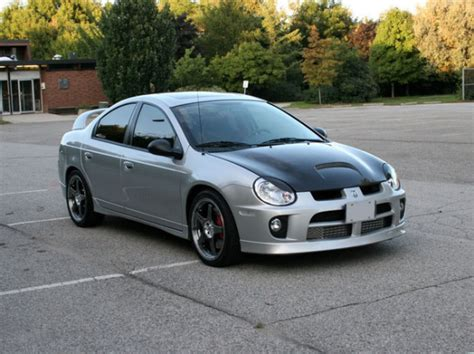 how do i learn about cars 2005 dodge stratus auto manual 10 cars to buy to learn the art of the manual transmission the cargurus blog