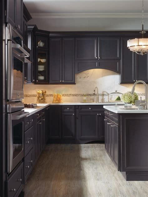 Thomasville Cabinets by Thomasville Furniture Kitchen Cabinets Home Decor