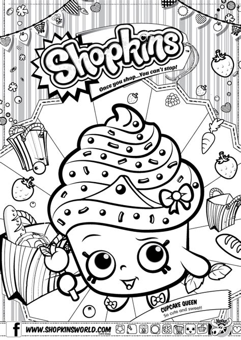 large size of coloring images drawing images coloring 1000 images about shopkins coloring pages on