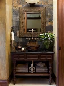 Ideas For Bathroom Vanity 7 Simple Single Vanity Design Ideas