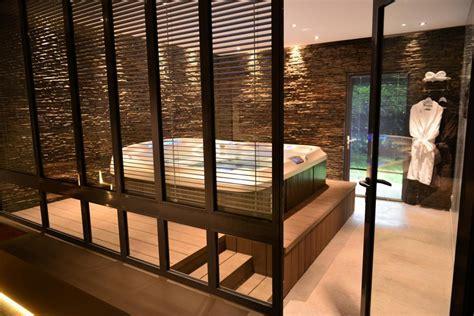location chambre avec privé chambre luxe avec