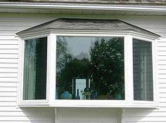 inspiring bay window images bay window exterior diy