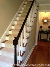 kitchen design ideas 2013 choosing a stair runner some inspiration and lessons