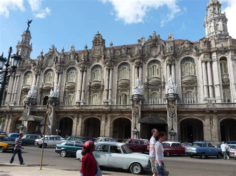 See more ideas about cuba, cuban culture, cuban music. In Havana with Risquet: Ballet School Holds Anniversary ...
