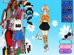 doll mania girls games dress  games cooking games