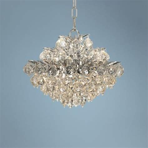 ls plus chandeliers spectrum chandeliers discover and save creative ideas