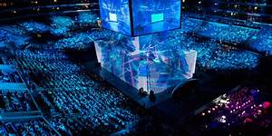 Esports Trends To Watch In 2017 Ketchum PR Ketchum Blog