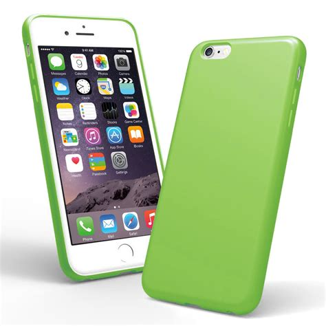 iphone 6 cases apple apple iphone 7 silicone green