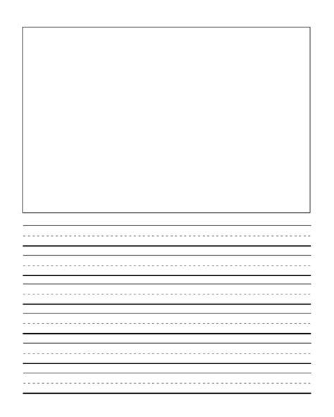 free writing template free writing paper template portablegasgrillweber
