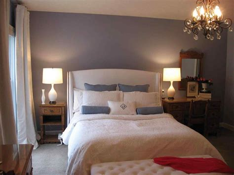 bedroom design ideas for single women datenlaborinfo