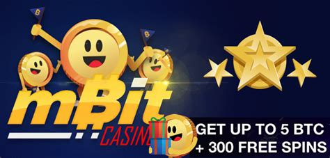 Top 7 best bitcoin games. Highest Paying Bitcoin Games: TOP 10 Updated List. Earn Bitcoin by Playing Games