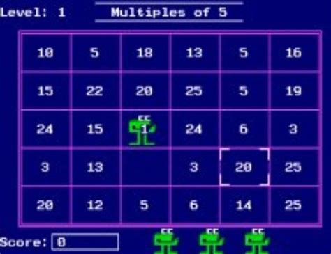 Programs You Watched In Elementary School Memory Jogger