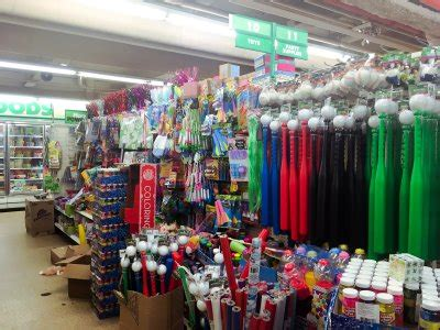 is dollar tree open on christmas we went shopping at dollar tree and five below to see which rapidly growing discount store