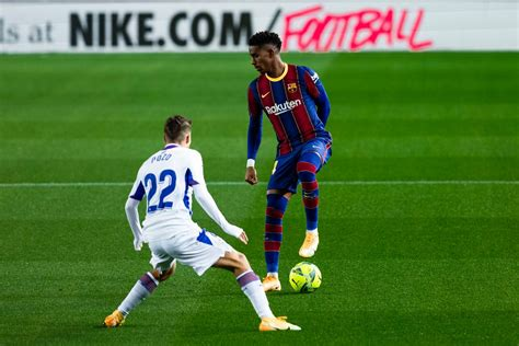 Eibar barcelona live score (and video online live stream) starts on 22 may 2021 at 16:00 utc time in laliga, spain. Eibar good value for their 1-1 draw with Barcelona at Camp ...
