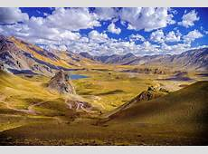 Mendoza travel Lonely Planet