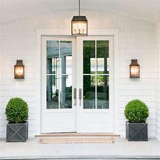 Monochromatic Entry  2016 Hamptons Showhouse Sneak Peek