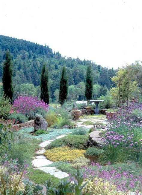 Mediterraner Garten Gestalten by 8 Most Amazing Mediterranean Garden Design Ideas For Your