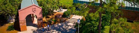 uwf consumer information heoa university of west florida