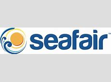 Seafair at Various locations in Seattle, WA on June 10Aug