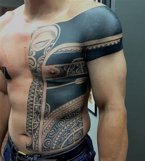 african tribal tattoo designs ideas design trends