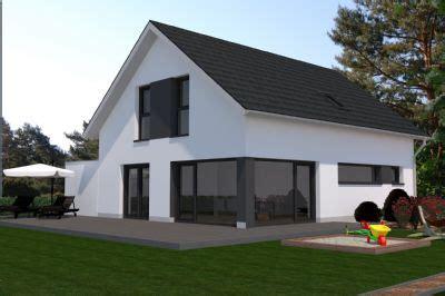 Deura Haus Anton130 !! In Sondershausen Haus