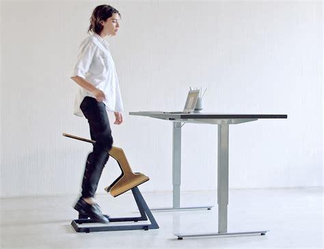 w chair the truly ergonomic desk chair 187 gadget flow