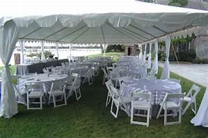 Event rentals event rentals in tyler tx for Wedding rentals tyler tx