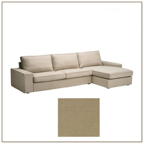 slipcovers for sectional sofas with chaise slipcovers for sectional sofas with chaise