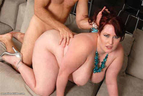 Eliza Allure Plus Size Porn Bbw Pictures Pictures