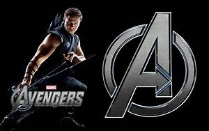 Hawkeye Wallpapers Free Download