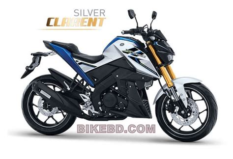 Review Yamaha Xabre by Yamaha Xabre 150 Specifications Top Speed Features Bikebd