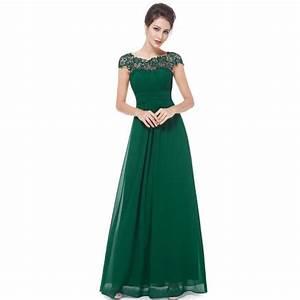 robe de soiree longue bal verte dentelle plissee violet With cdiscount robe de soirée longue