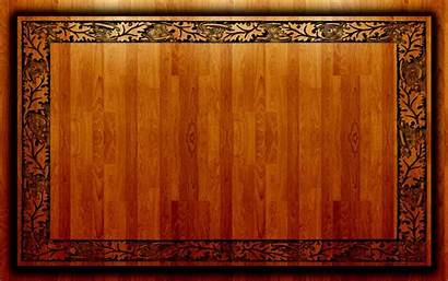 Wood Texture Wooden Frame Pattern Wallpapers Surface