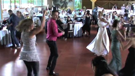 balli di gruppo swing animazione per matrimonio la duena swing balli di
