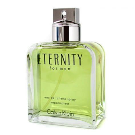 ck eternity perfume price in pakistan calvin klein in