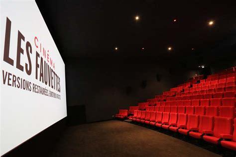 dans les salles cinema pleins feux sur les salles obscures au cin 233 ma les
