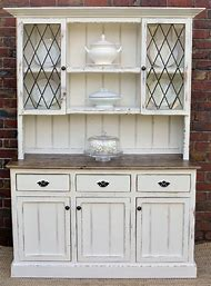 Best DIY Kitchen Hutch - ideas and images on Bing | Find what you'll Ideas For Painting Kitchen Hutch on trash can for kitchen ideas, fall decor for kitchen ideas, shelf for kitchen ideas,