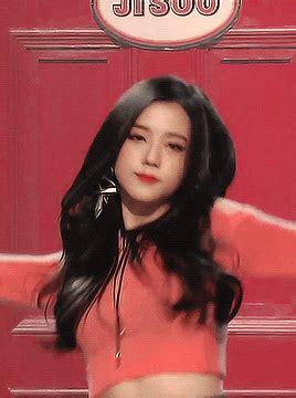 jisoo type blackpink jisoo blackpink kpop girls