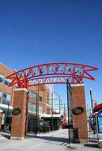 1000+ images about Chicago on Pinterest | Rick bayless ...