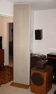 Wiring For Speaker