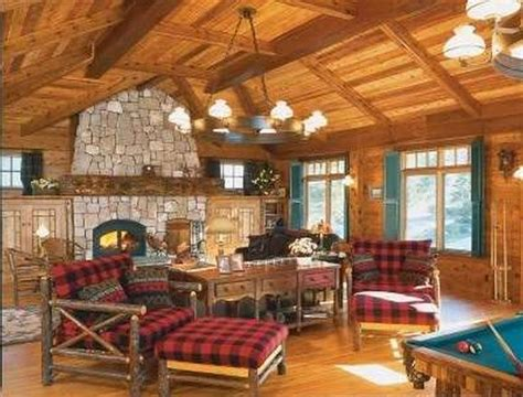 country homes interior pinterest the world s catalog of ideas