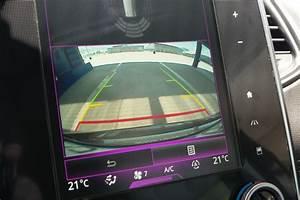 Renault Grand Scenic 1 6 Dci Bose Test    Testirali Smo