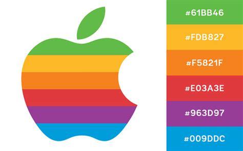 color logo logo colour schemes