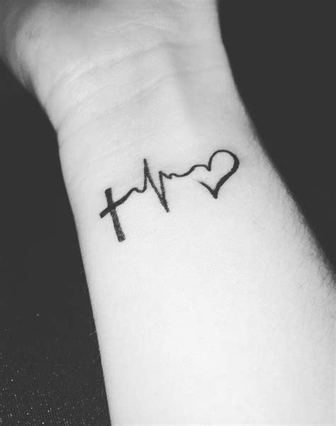 faith hope love tattoo tattoo ideas pinterest tattoo