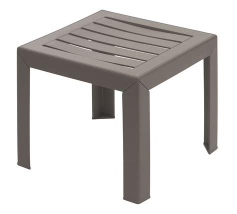 chaises de jardin grosfillex awesome table de jardin grosfillex pictures