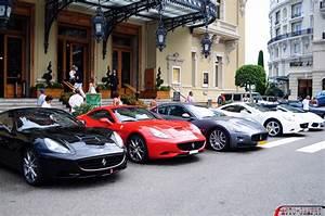 Occasion Monaco : lamborghini gallardo occasion ~ Gottalentnigeria.com Avis de Voitures