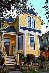 50, , victorian, house, polychrome, paint, schemes, ideas, , 59, , , u2013, furniture, inspiration