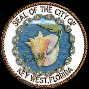 Florida Keys Aq... Fkaa