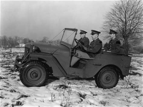 willys quad 1000 images about jeep willys quad on pinterest the